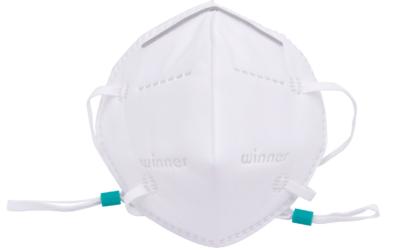 Winner WN-N95FGIN (Non-Sterile)